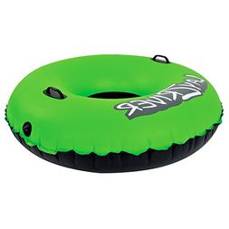 Blue Wave Sports RL1824 Lay River Inflatable Swim River Floa
