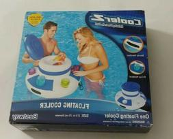 BESTWAY MEGA INFLATABLE FLOATING SWIMMING POOL LAKE COOLER B