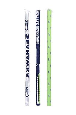 Btswim NFL Seattle Seahawks Pool Noodles