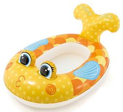 JEWELS FASHION Pool Cruisers - Float Outdoor Playtime Pool -