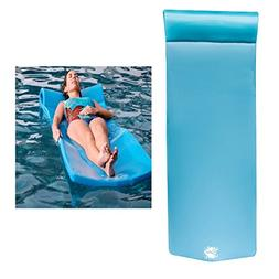 Splashtm Pool Float, Marina Blue