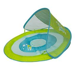 Swimways Baby Spring Float Sun Canopy 11649