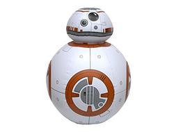 SwimWays Star Wars BB-8 Inflatable Pool Toy - 28 inch x 28 i
