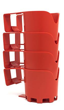 Storage Theory | Poolside Cup Holder | Designed for Above Gr