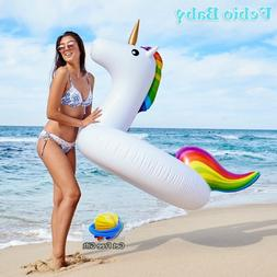 Summer <font><b>Inflatable</b></font> <font><b>Ride-ons</b><