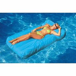 Swimline Sunsoft inflatable Mattress