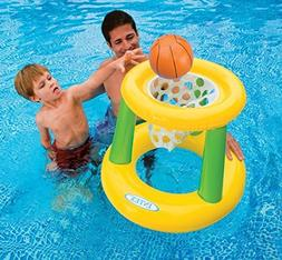 Toy Kids Teens Summer Fun Backyard Fun Play Inflatable Play