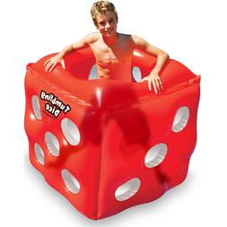 Swimline Tumbling Dice